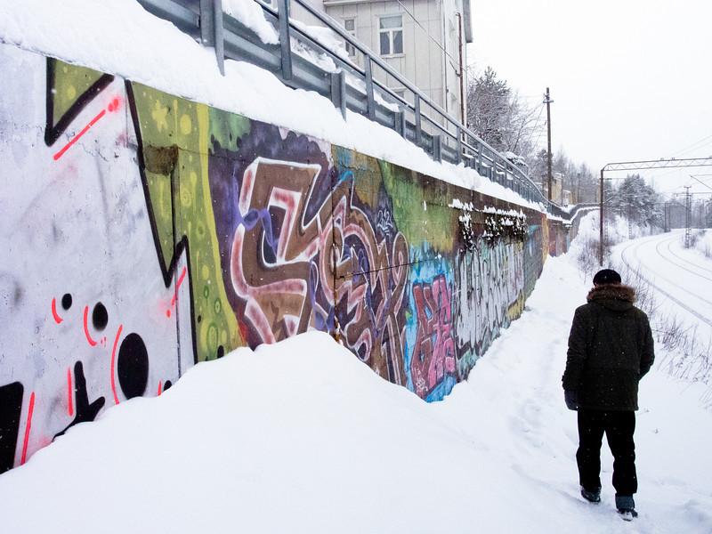 tampere graffiti ville_.jpg