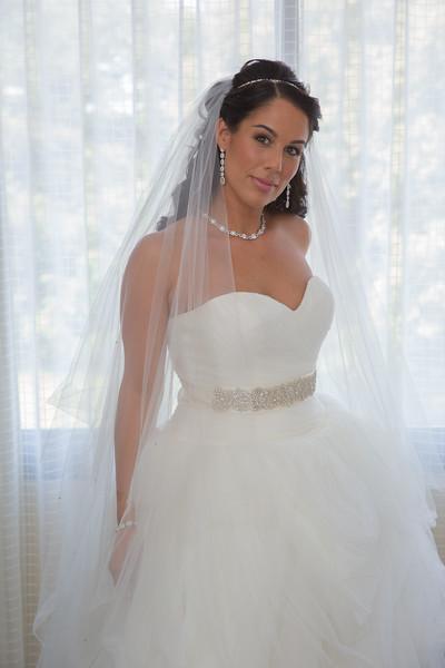 77_bride_ReadyToGoPRODUCTIONS.com_New York_New Jersey_Wedding_Photographer_J+P (211).jpg