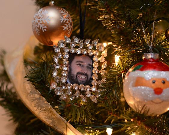Christmas Fun Stuff