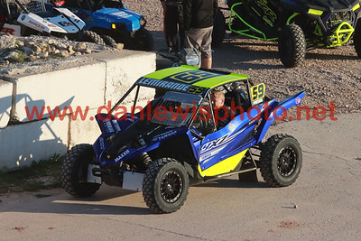 091820 141 Speedway