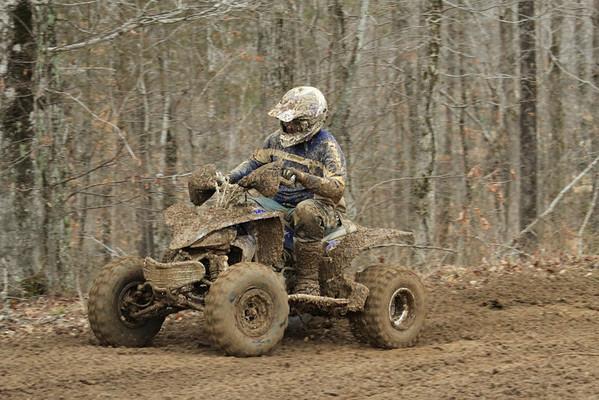 Hazzard Hill_Vanleer, TN 2-27-2011