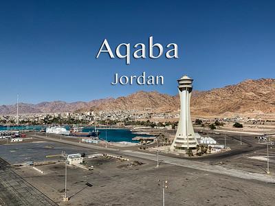 2019 04 11 | Aqaba