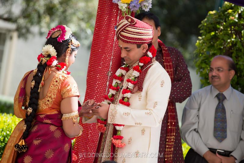 Sharanya_Munjal_Wedding-830.jpg