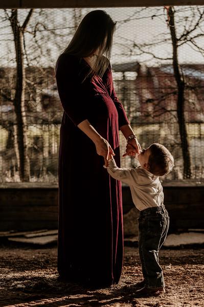 Marovich Maternity 2 Final-18.jpg