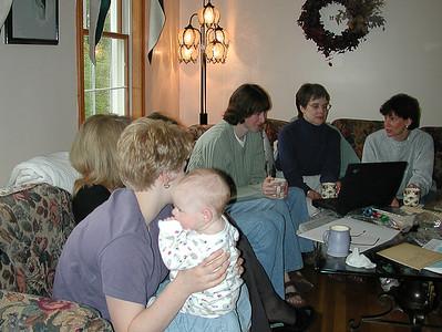 Family 2000