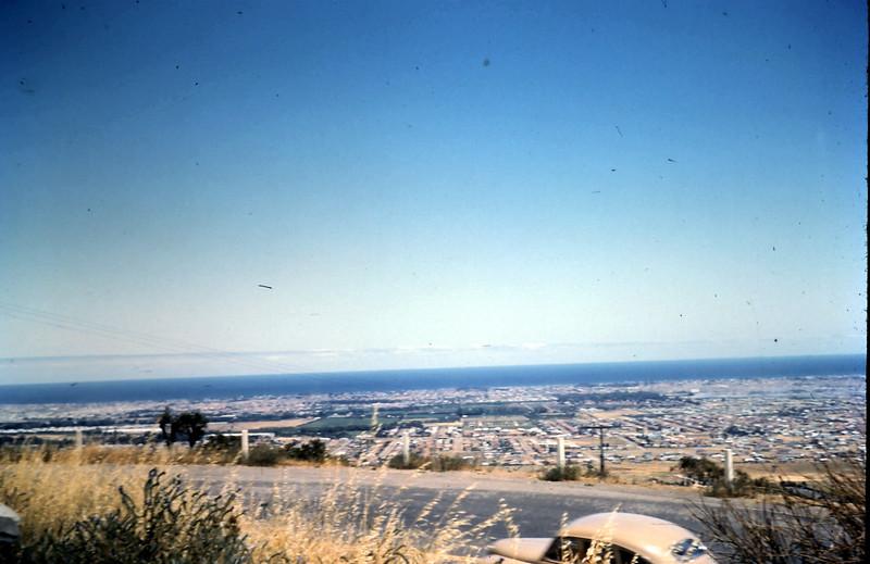 1958-11 (11) Adelaide from Mount Lofty.JPG