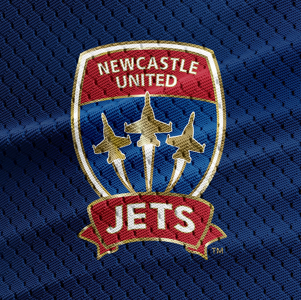 Sports_Jersey_Texture_with_Jets_Logo.jpg