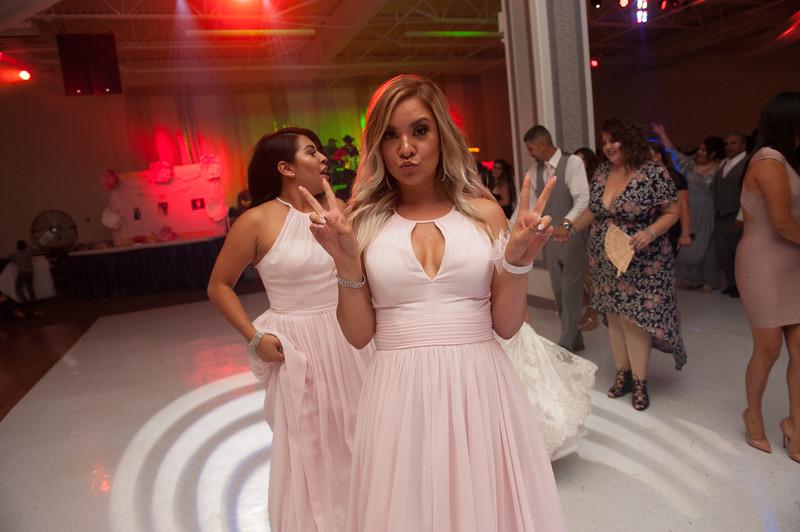 Estefany + Omar wedding photography-996.jpg
