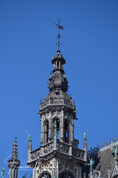 Brussels 2015 - 75 of 385.jpg