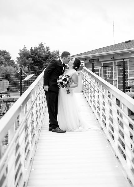 Simoneau-Wedding-2019--0801.jpg