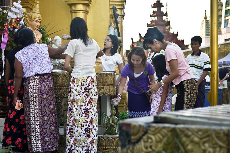 Yangon, Burma - Myanmar-137.jpg