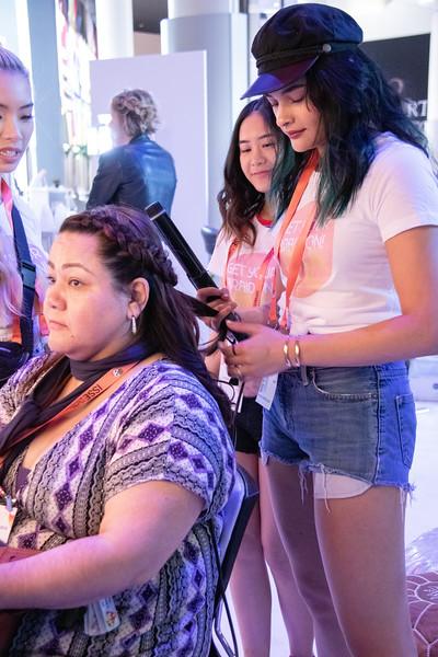 ISSE - Professional Beauty Association | probeauty org