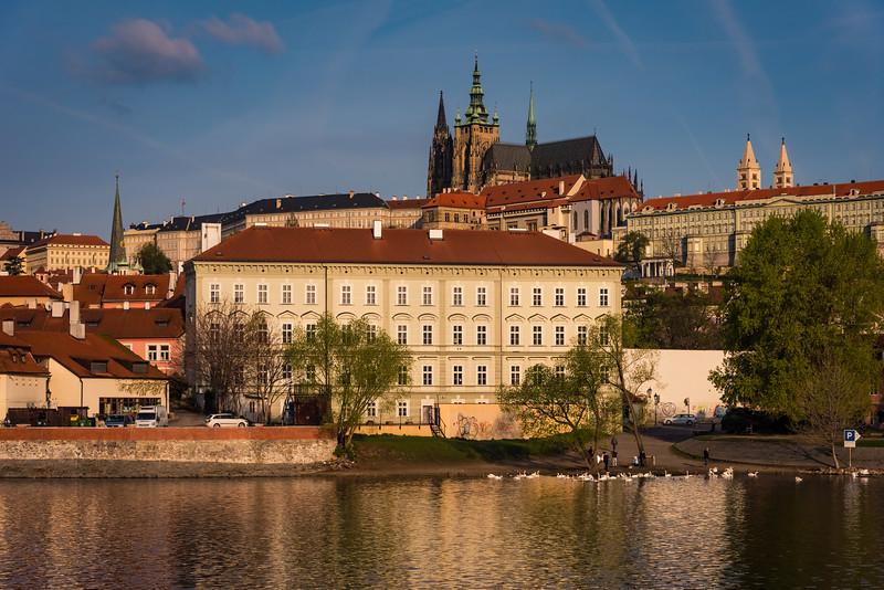 Prague_April_2017-52.jpg