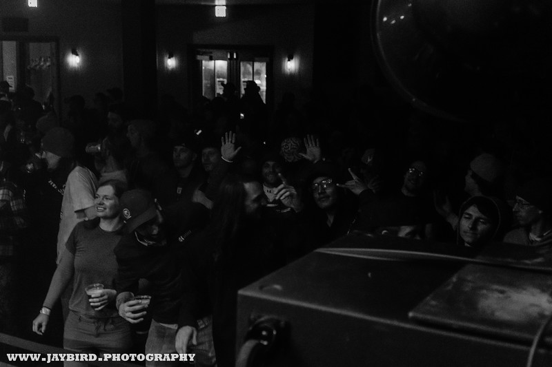 1-26-20 Ten Mile Music Hall Trunkz black and white watermarked-9.jpg