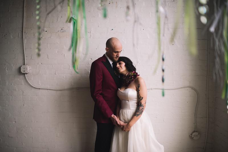 HIP Flashlight Factory Pittsburgh Wedding Venue Miclot152.jpg