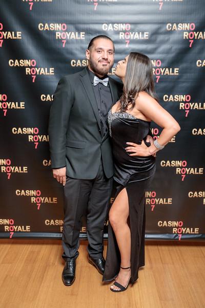 Casino Royale_135.jpg