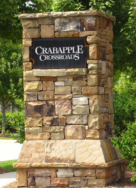 Crabapple Crossroads Neighborhoods (36).JPG