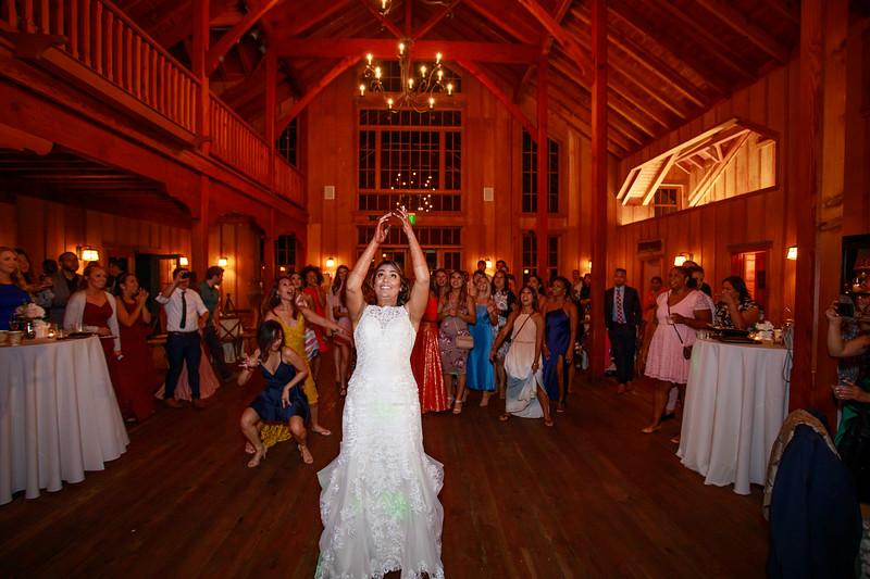Neelam_and_Matt_Nestldown_Wedding-2033.jpg