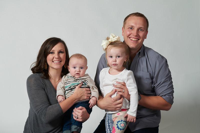 Cummings-family-004.jpg