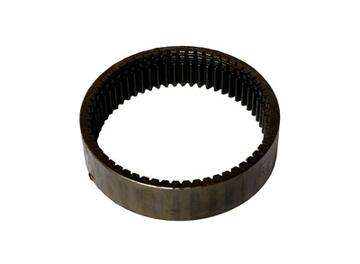 CARRARO 4WD HUB RING GEAR 247548A1