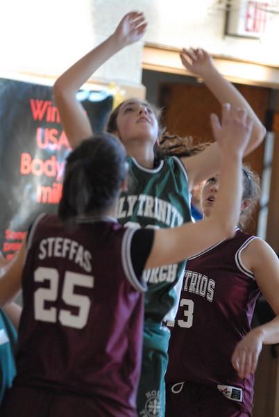 2008-02-17-GOYA- Basketball-Tourney-Warren_161.jpg
