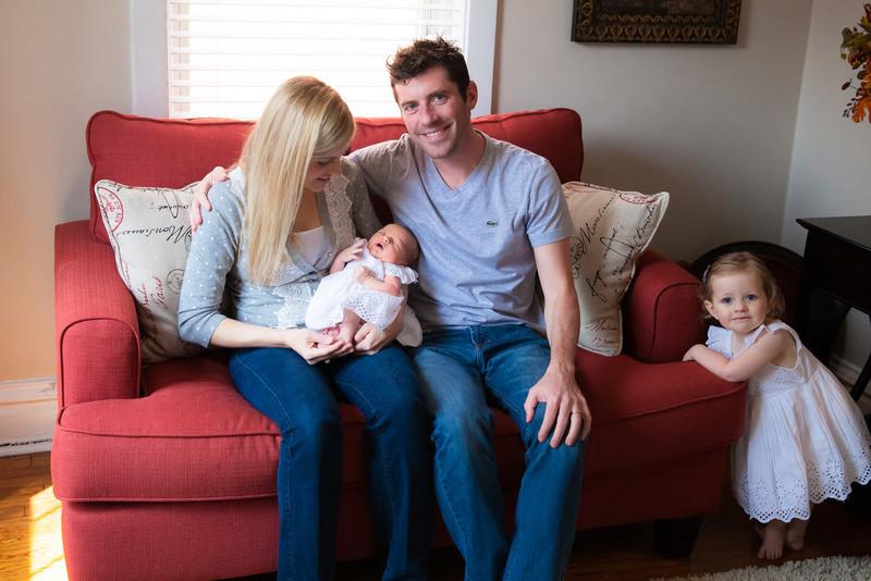 2014.03.30 Whitney Kronforst Newborn Photos 04.jpg