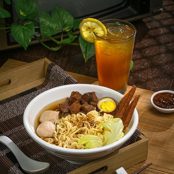 Sun Kee food fresh -5.jpg