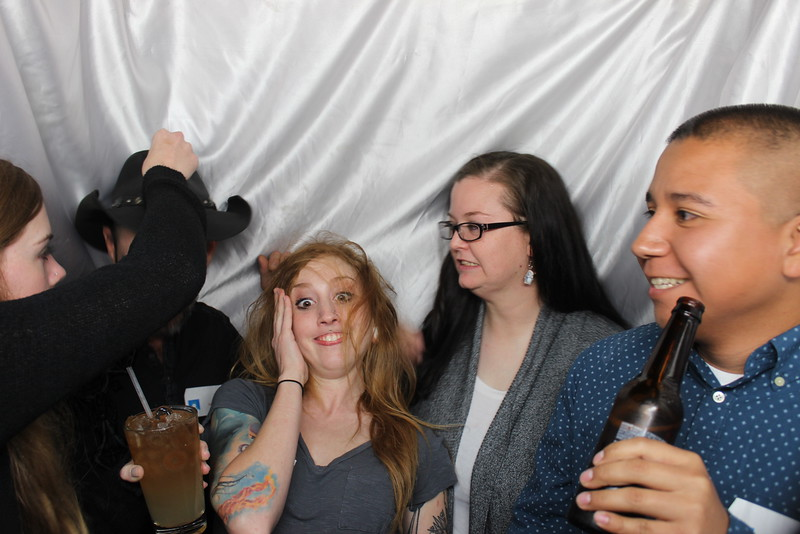 PhxPhotoBooths_Images_367.JPG