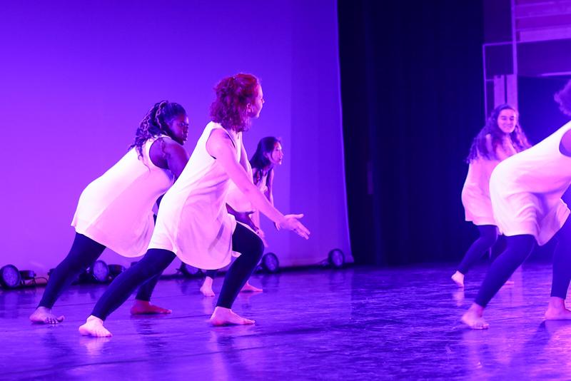 Dance Guild Spring 201820180420--14.jpg