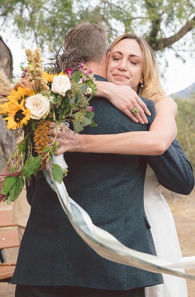 Nick and Charlotte Nelson Wedding-3928.jpg