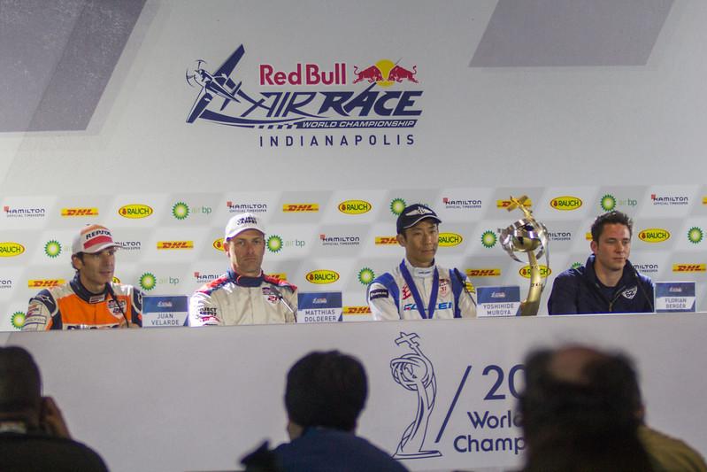 RaceDay-30.jpg