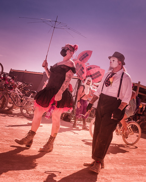 lovely-couple-photobomb-burning-man-2013.jpg