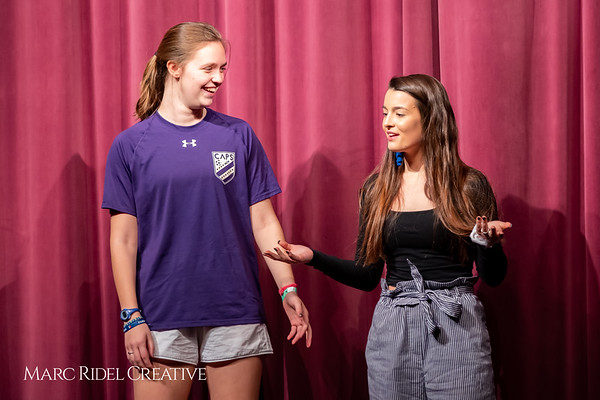 BroughtonStudent Directed One Acts. February 13, 2019. 750_6571