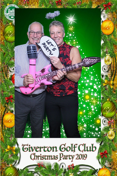 TGC Xmas Party 7 Dec-8.jpg