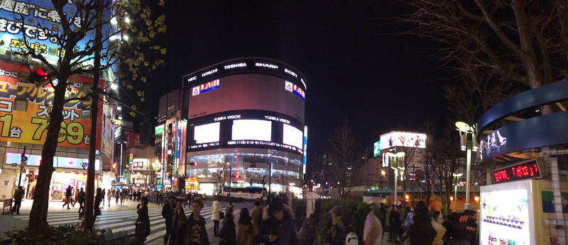 2014-01 TokyoIMG_3335-10.jpg