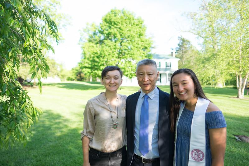 2019-05-16 A Graduation-364.jpg