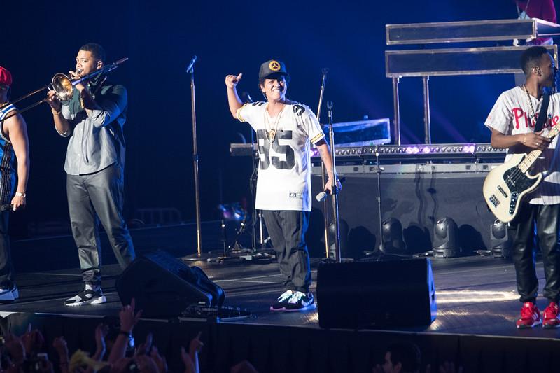 Bruno Mars-67919.jpg