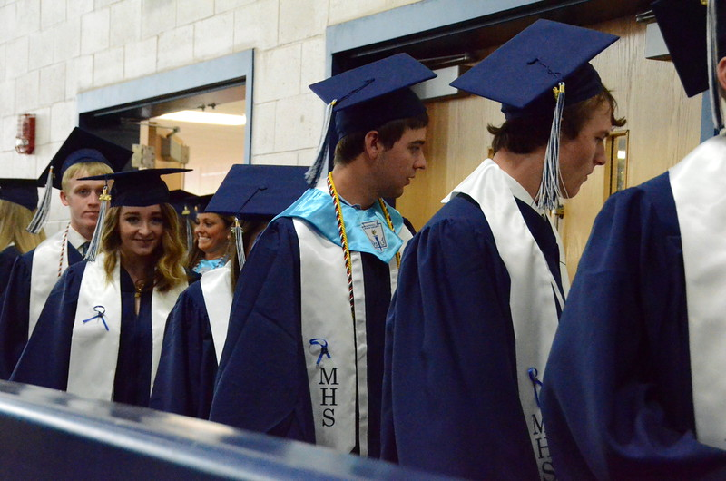 Graduation 008.JPG