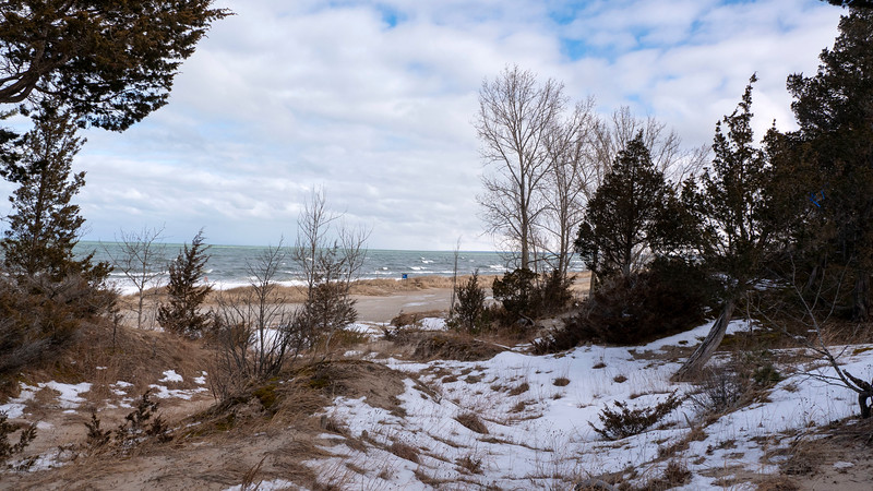 Ontario-Grand-Bend-Pinery-Provincial-Park-34.jpg