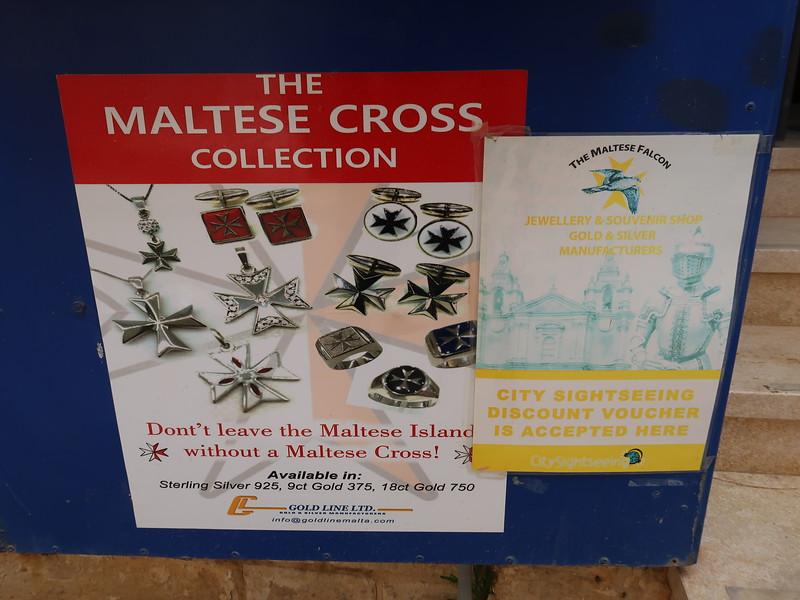 IMG_7437-maltese-cross.JPG