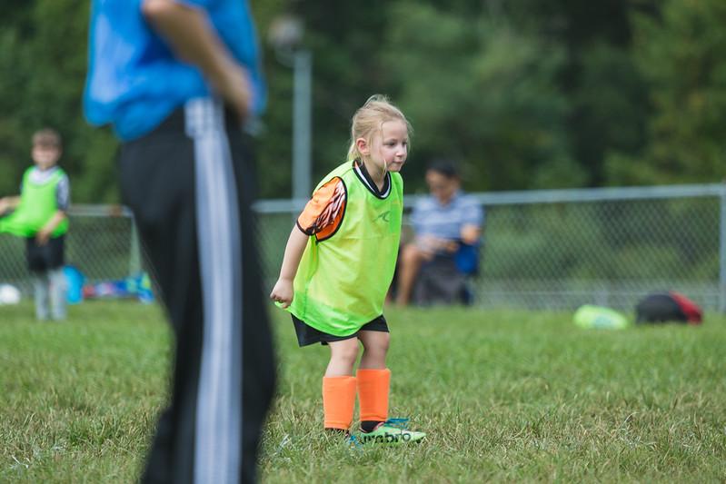gabe fall soccer 2018 game 2-326.jpg