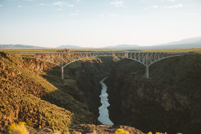 Rio Grande Gorge - New Mexico-6014.jpg