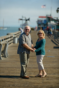 6498_d800b_Michael_and_Rebecca_Capitola_Wharf_Couples_Photography
