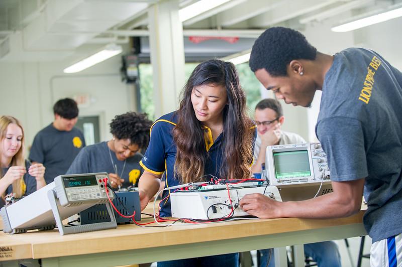 17339-Electrical Engineering-8083.jpg