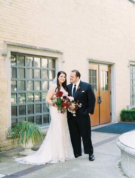 039meredith_zach_wedding.jpg