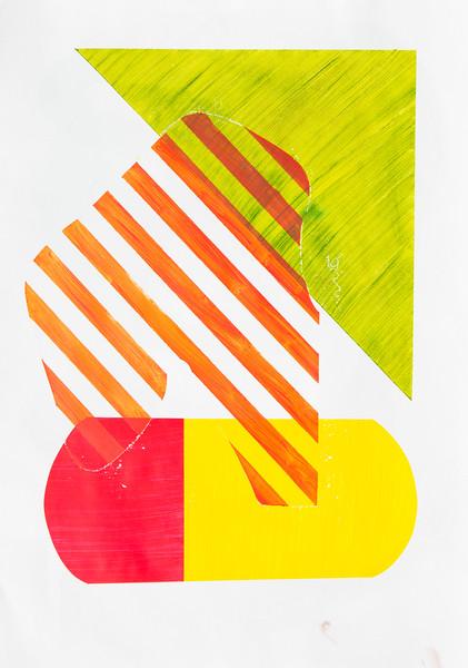 JT2016-31.jpg