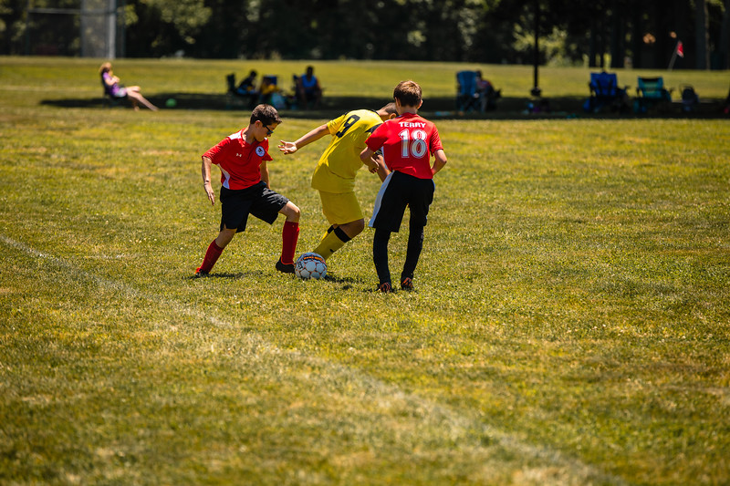wffsa_u14_faters_day_tournament_vs_springfield_2018-40.jpg