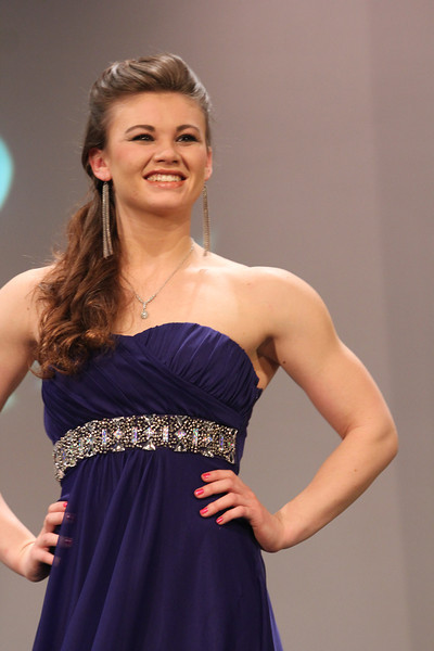 Miss GWU 2014-182.jpg
