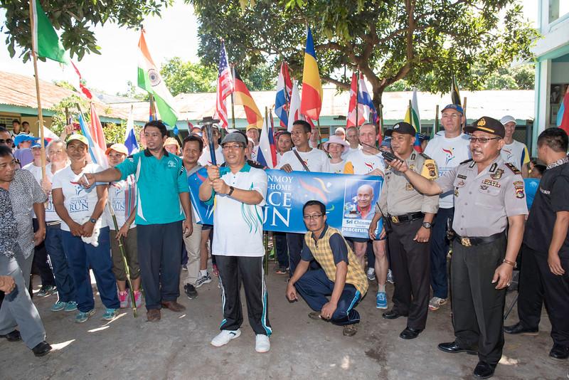 20170121_Peace Run Lombok_292.jpg