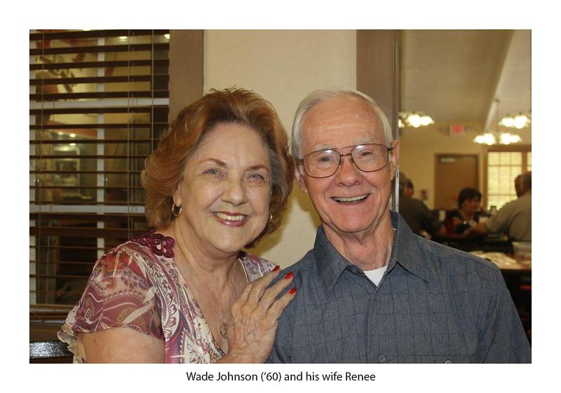 Renee and Wade Johnson '60.jpg